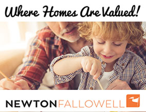 Get brand editions for Newton Fallowell, Oakham