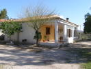 Valencia Country House for sale