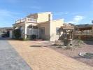Detached home in Valencia, Alicante...