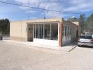 Detached Villa in Alicante, Alicante...