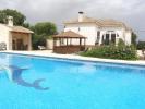 Villa for sale in Alicante, Alicante...