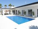new development for sale in Alicante, Alicante...