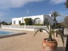 Alicante Villa for sale