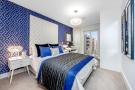 Bedroom image