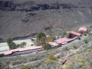 property for sale in Canary Islands, Gran Canaria, Maspalomas