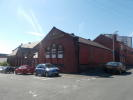 property for sale in New Jerusalem Church Brookhouse Terrace, Ince, Wigan, WN1