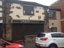 property for sale in 8 Cheapside, Chorley, Lancashire, PR7