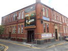 property to rent in Basement Restaurant  Of Premier Stores, Central Street, Bolton, BL1