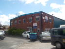property to rent in Unit 5, Millfield Road, Boundary Industrial Estate, Bolton, BL2