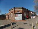 property to rent in 82 Chorley Road, Former Post Office, Swinton, Manchester, M27