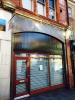 property to rent in 51 Wallgate, Wigan, Greater Manchester, WN1