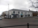 property for sale in 1-7 School Street, Westhoughton, Bolton, BL5