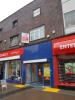 property to rent in 21 Newport Street, Bolton, BL1