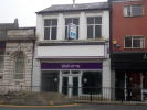 property to rent in 30 The Rock, Bury, BL9