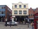 property to rent in 2nd Floor Drapers Building, Rowbottom Square, Wigan, WN1