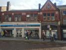 property for sale in 47-51 Wallgate, Wigan, WN1