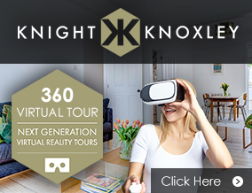 Get brand editions for Knight & Knoxley, Brighton