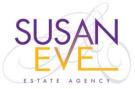 Susan Eve Estate Agency, Fylde Coastbranch details