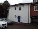 property to rent in 214D Hagley Road,