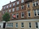 property to rent in Borough Buildings, 58-72 John Bright Street, Birmingham, B1 1BN