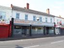 property for sale in 254-258 Lozells Road, Birmingham, West Midlands, B19 1NR