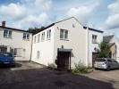 property for sale in 91 Albion Street, Jewellery Quarter, Birmingham, B1 3AA
