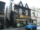 127-129 Ladypool Road Restaurant for sale