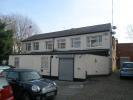 property for sale in 95 Albion Street, Jewellery Quarter, Birmingham, B1 3AA.