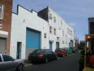 property to rent in 93-95 Pritchett Street,