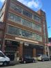property for sale in 48 Constitution Hill,