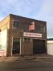 property for sale in 28 Carver Street,