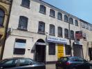 property for sale in 17-19 Barr Street,Hockley,Birmingham,B19 3EH