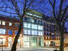 property to rent in 30 St. Pauls Square, Ground Floor, Jewellery Quarter Birmingham, B3 1AQ