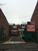 property for sale in 39a Woodfield Road,