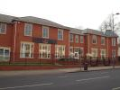 property to rent in 123-125 Soho Hill, Hockley, Birmingham, B19 1AX