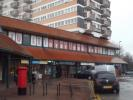 property to rent in Newtown Shopping Centre, Birmingham, West Midlands, B19 2SS.