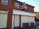 property for sale in 8 Warstone Mews, Hockley, Birmingham, B18 6JB.