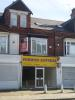 property for sale in 924 Pershore Road,
