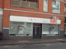 property to rent in Unit 3, Heritage Court