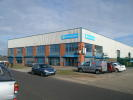 property to rent in Unit 15,