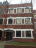property for sale in 95 Broad Street,Birmingham,B15 1AU
