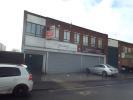 property for sale in 40-41 Macdonald Street,Digbeth,Birmingham,B5 6TG