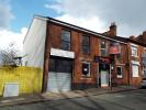 property to rent in 19-23 Pitsford Street,