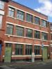 property for sale in 55-57 Vittoria Street, Jewellery Quarter, Birmingham, B1 3ND