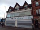 property for sale in 13-17 Lichfield Road, Aston, Birmingham, B6 5RW