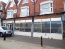 property to rent in 671-675 Stratford Road, Sparkhill, Birmingham, B11 4DX