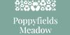 Radleigh Homes , Poppyfields Meadow