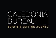 Caledonia Bureau, Paisley