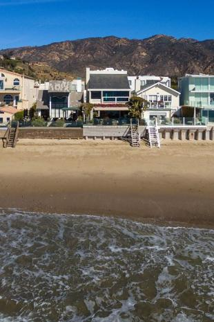 property for sale in USA - California...