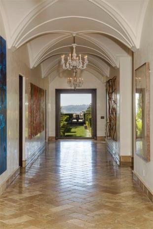 USA - California house for sale